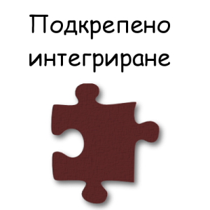 Puzzle-piece-2-Supported-integration