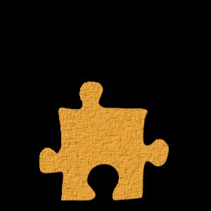 Puzzle-piece-3-Individual-plans