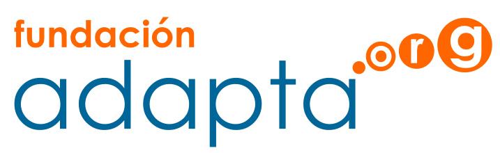 logo adapta_bueno