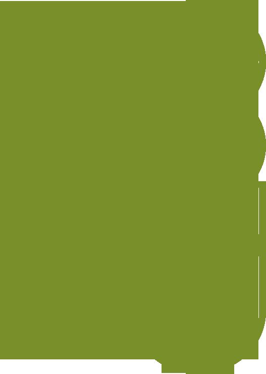 vfu-logo