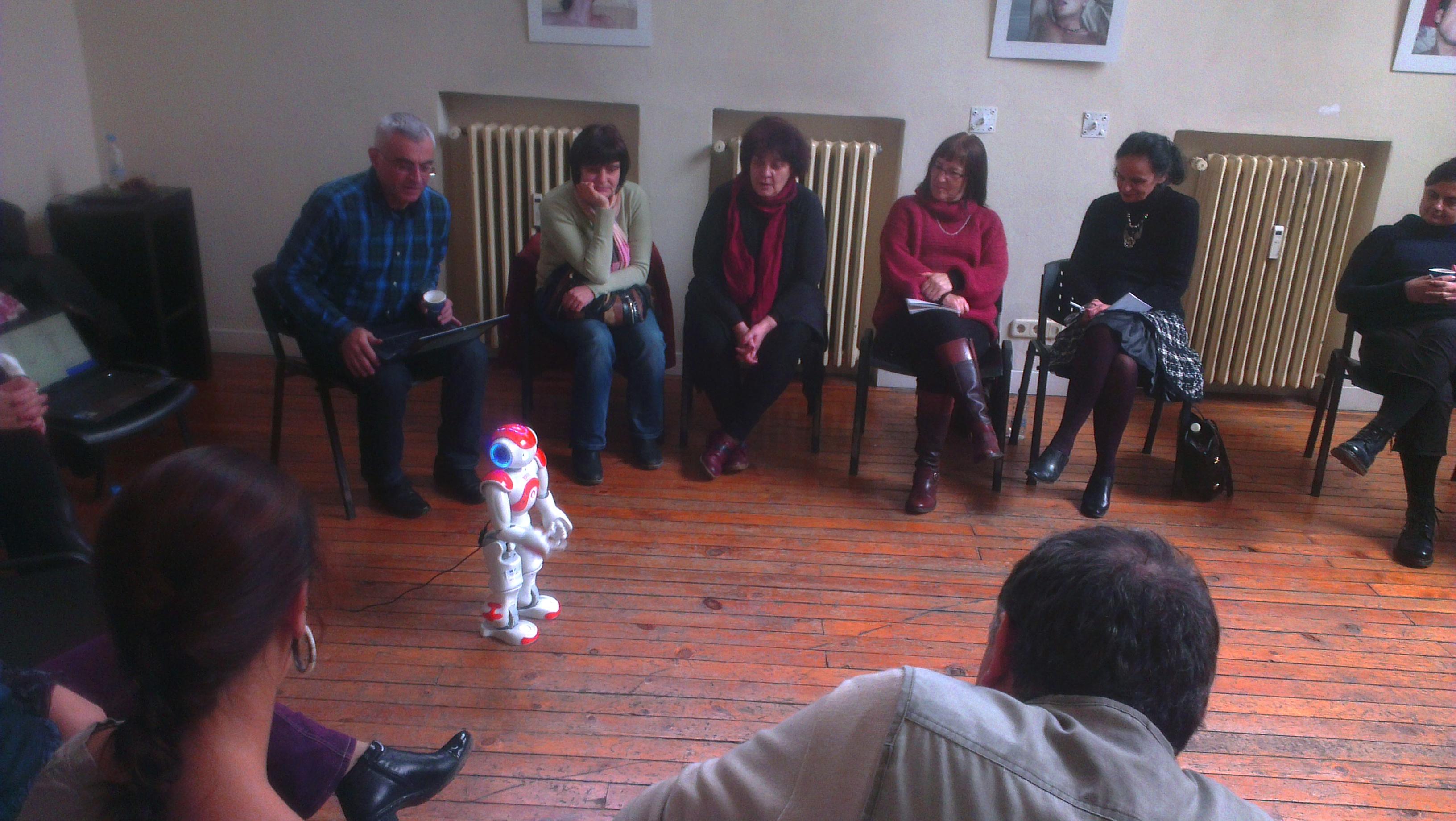 Seminar_Roditeli v podkrepa na roditeli